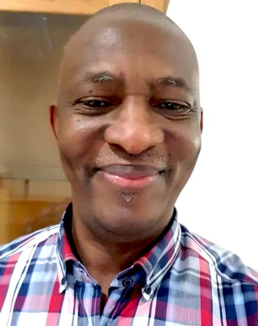 Kabura Zakama