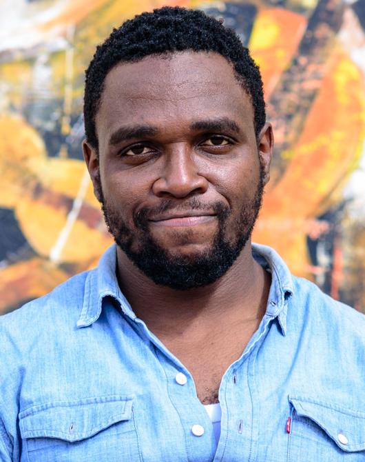Obi Nwaegbe