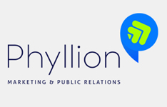Phyllion