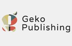 Geko Publishing